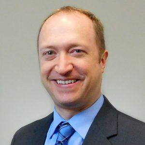 Jason A. Bartos