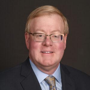 Jeffrey M. Goodloe