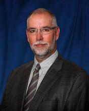 Joe E. Holley