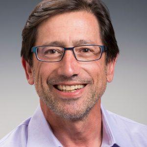 Michael K. Levy