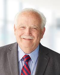 Ralph J. Frascone