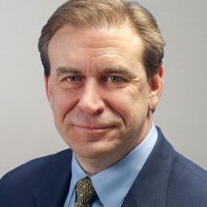 Brian J. O'Neil