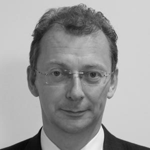 Charles Deakin