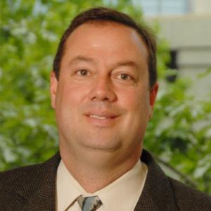 Daniel P. Davis