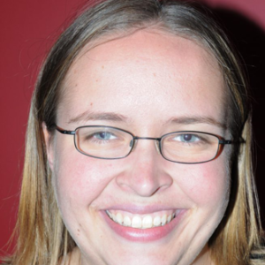 Lauren Emmanuelson