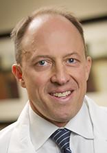 Mark Piehl