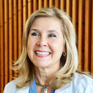 Jane Wigginton